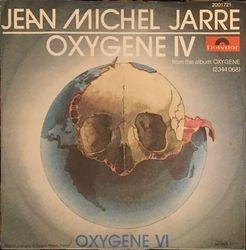 Oxygene IV - Austria