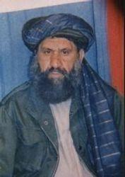Shaheed Haji Abdul Walid