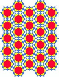 Dot design 14