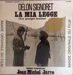 La Mia Legge - Italy