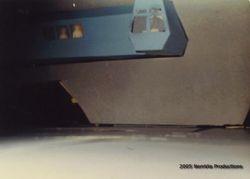 Cardboard Hanger Deck - pic 7