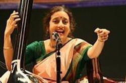 Ashwini Bhide Deshpande