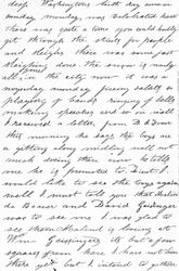 February 26, 1863 - Page 2