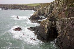 Pembrokeshire #2