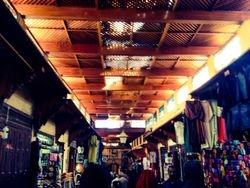 Festival de Fès - Maroc - Octobre 2013