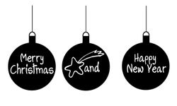 Ornaments Inside