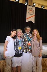 Florida Iyengar Convention