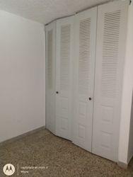 Closet Cuarto