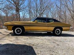 53.72 Pontiac