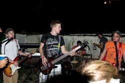 AlStock July '11