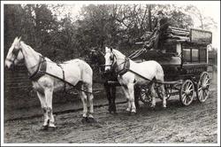 Wolverhampton. 1890s.