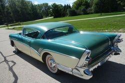 5.57 Buick Roadmaster 76A Riviera