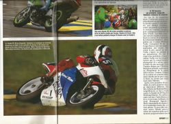 Moto Journal avril 93