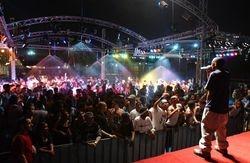 RAIN DANCE PARTY 2005 - 21
