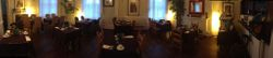 Our Function Suite/Restaurant