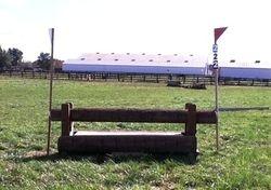 Adjustable Bench (BN & N)