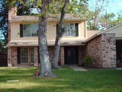 Residential Home in Katy TX