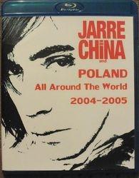 China & Poland
