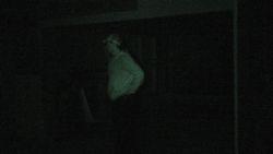 Santa Claus, AZ - Investigation #2