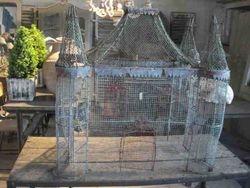 #13/182 Bird Cage SOLD