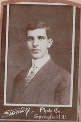 John S. Lynn (1880-1946)