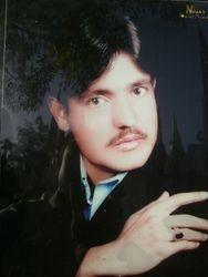 shaheed jabir hussain