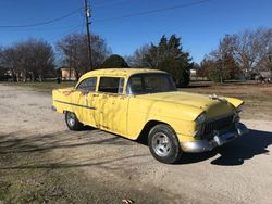 27.55 Chevy 210