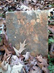 J.W.C.