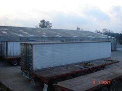 furgon 20 toneladas 48 pies
