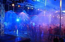 RAIN DANCE PARTY 2005 - 19