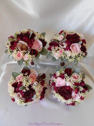 Bouquets   #BM224