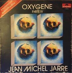 Oxygene IV - Mexico