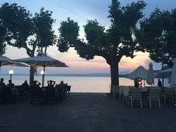 Garda, Lake Garda, Italy, 2019.
