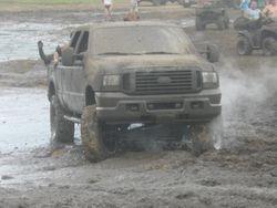 Wheels A  Churnin July 23, 2011