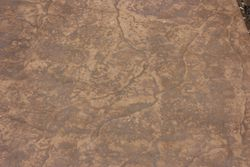 Seamless Texture Stamp
