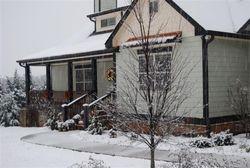 Christmas,2010