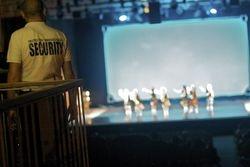 IMSDC Gala Dance performance