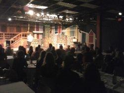 CNY Playhouse