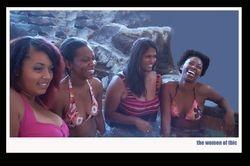 Series of Bikini - Image 2