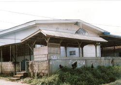 Masjid Kakuyagan