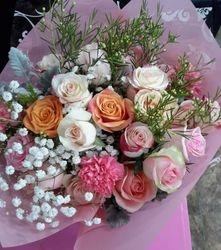 Bridal Present Arrangement