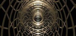 Webb Bridge Abstraction