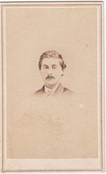 J. M. Houghton, photographer of Lewisburg, PA