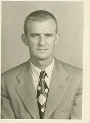 Jack C. Bratton (1922-1993)