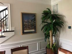 Art installation service in Waldorf Maryland