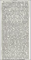 Handsworth. 1882.