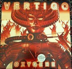 Oxygene IV