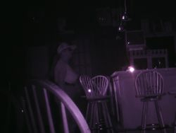 The Bar investigation at the Irish Mist in Troy NY
