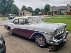 14.57 Buick special.