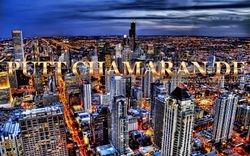 http://img708.imageshack.us/img708/6461/cityhdwallpaper.jpg